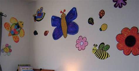 laras de aplique para pared decoracion como pintar part 20