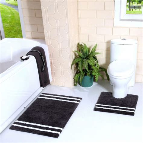 badezimmer garnitur badezimmer garnitur design
