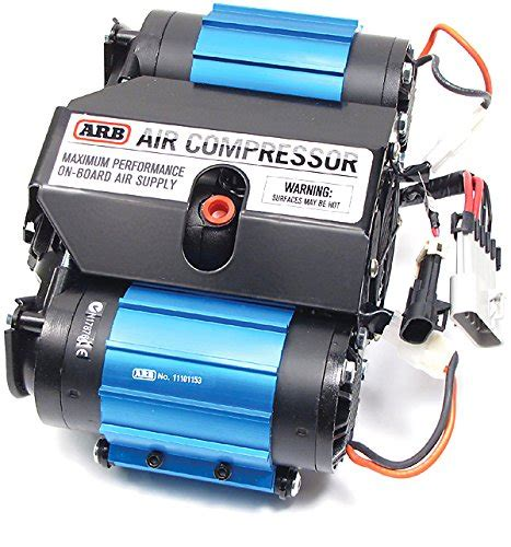 arb ckmta12 12v on board high performance air compressor buy in uae