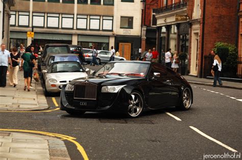 rolls royce black ruby the rr black ruby dc design