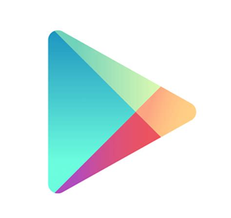 play android play logo androidjunkies
