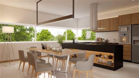 desain interior distro keren 10 desain dapur keren untuk rumah minimalis anda arsitag