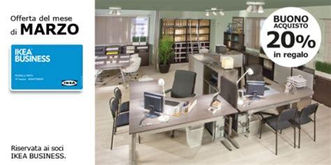 arredamento per ufficio ikea mobili per ufficio da ikea mobilia la tua casa