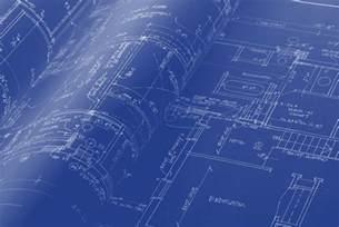 blueprint making how to make blueprint paper