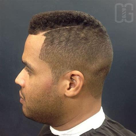 fade haircut lengths 25 best ideas about buzz cut lengths on pinterest men s