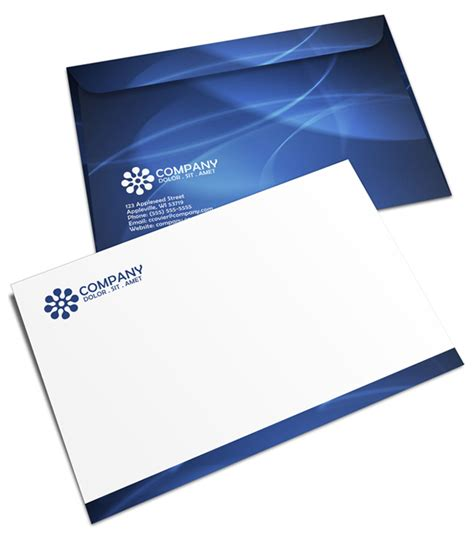 6x9 booklet envelope mockup cover actions premium