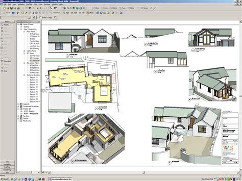 find house plans online