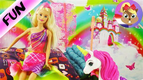 film barbie nederlands barbie nederlands filmpje was het een droom pop ontmoet