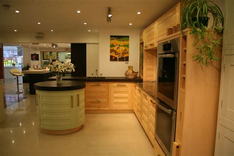handmade ash ex display kitchen ex display kitchen