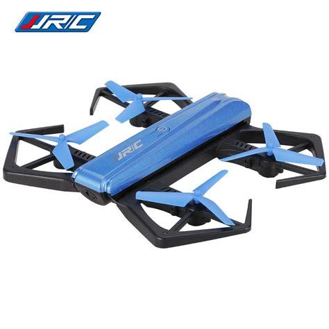 Drone Vidio jjrc h43wh crab wifi fpv 720p hd drone rc