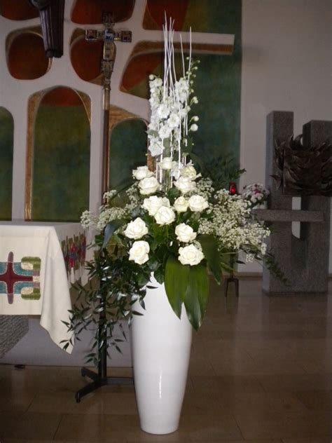 Standesamt Dekoration Hochzeit by Dekoration Hochzeit Hannover Execid