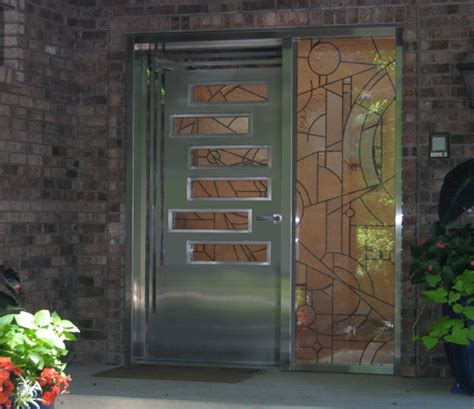 Steel Front Doors Residential Steel Doors Doors Stainless Steel Doors Hollow Metal Doors Commercial Exit Steel