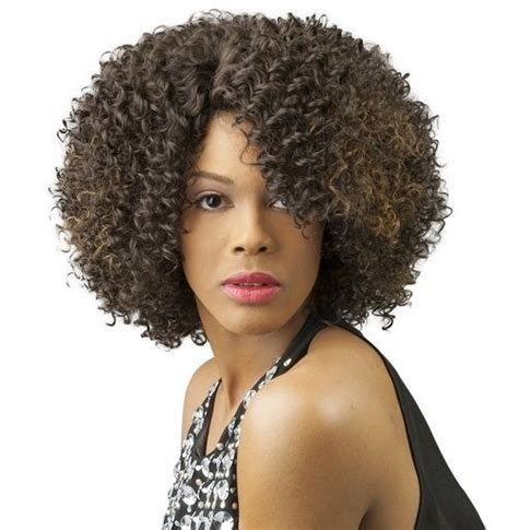 Wig Oilvitamin Wig 209 best images about wigs for on argan lace wigs and lace front wigs
