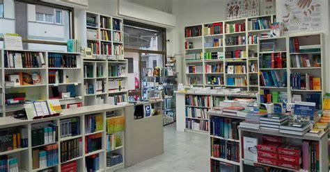 librerie scientifiche libreria master firenze pde