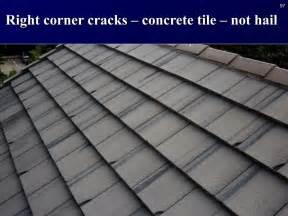 Cement Roof Tiles Concrete Roof Tiles