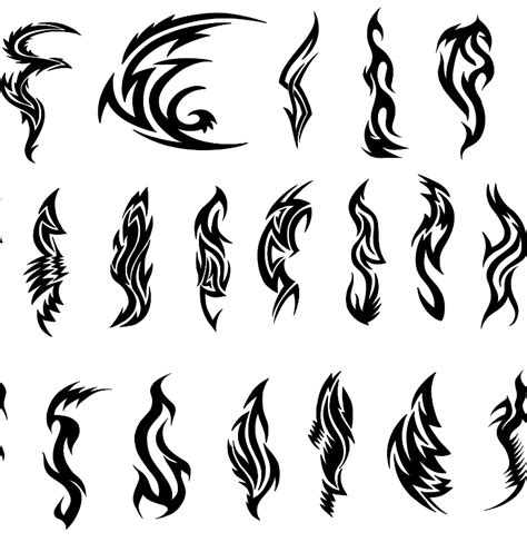 tattoo dragon font sharing cool tattoo pictures tattoo designs tattoo idea