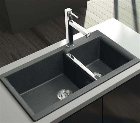 rubinetto per cucina rubinetto da cucina i nuovi modelli di miscelatori da