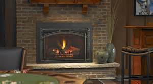 fireplaces pictures images fireplaces ambler fireplace patio