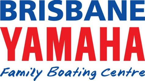 brisbane yamaha used boats yamaha outboards quintrex and baysport boats qld at