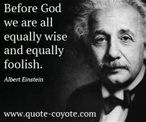 born vs einstein religion albert einstein jew spinozan concept god