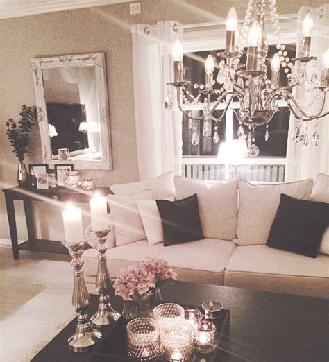 cozy hair salon ideas with luxury interior design using top 50 prettiest most inspiring home decor jadore