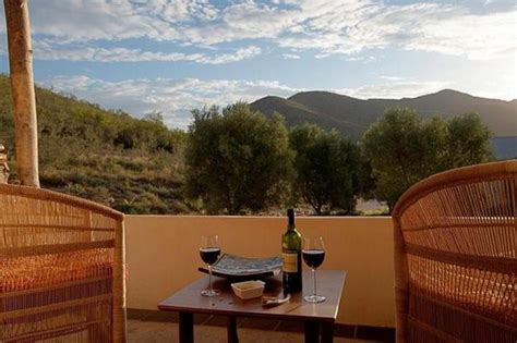 countries with olive garden africa s chair launches at rooiberg winery travelground