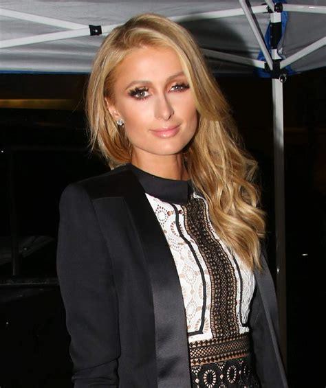 Image result for Paris Hilton