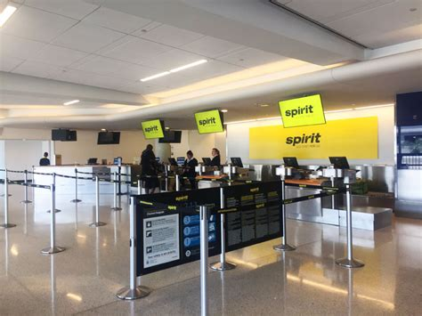 spirit airlines check in is the spirit big front seat worth it review