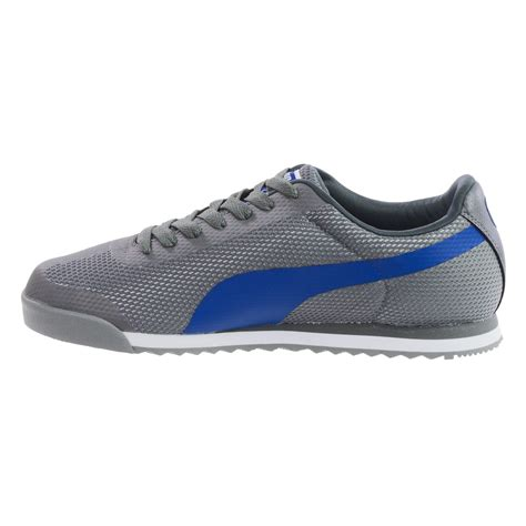 sneakers for roma mesh sneakers for 9947y save 65