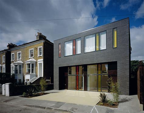 jobs that provide housing that provide housing 28 images accordion like suri