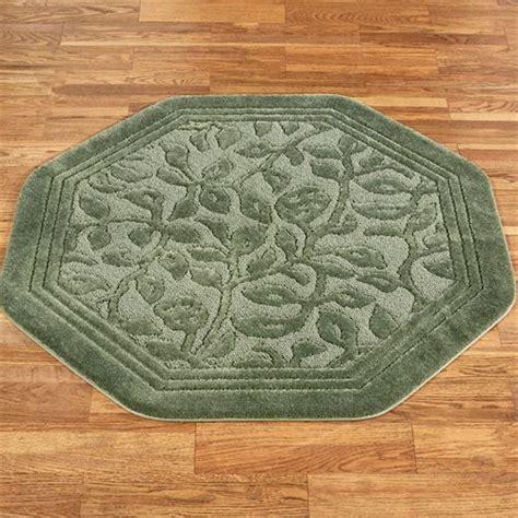 octagon rugs 4 wellington soft octagon rug
