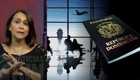 preguntas para una entrevista consular visa para un sue 241 o 191 qu 233 debe saber antes de ir a una cita