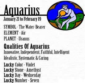 lady j s psychic astrology zone aquarius who are