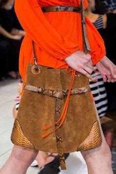 Fashion News Weekly Up Bag Bliss 4 by 1000 Images About Bags Purses Totes Oh My On