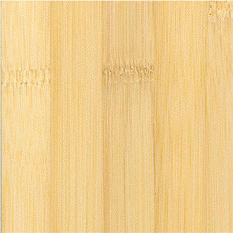 Home Legend Horizontal Natural Solid Bamboo Flooring   5