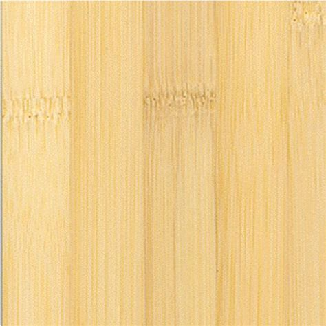 Home Legend Horizontal Natural Solid Bamboo Flooring   5