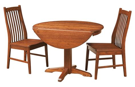 Drop Leaf Breakfast Table Dining Tables With Leaf Mid Century Modern Drop Leaf Dining Table Ebay Dining Table Leaf Drop