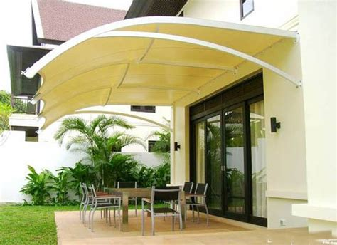 cantilever awning awnings canopies manufacturers awnings canopies supplier