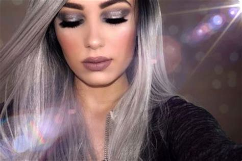 color de pelo 2016 de moda para mujer de 50 tintes de cabello de moda 2016 mujeres