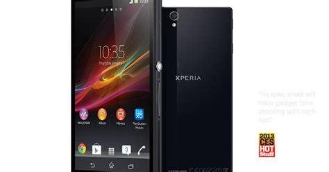 Hp Sony Ericsson Terbaru sony ericsson terbaru 2013 malaysia sony ericsson k801i phone original end 9 18 2016 5 15 pm
