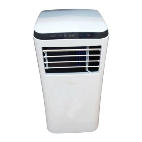 Ac Portable Midea midea mph 09crn1 1 0hp portable air c end 7 2 2016 2 15 am