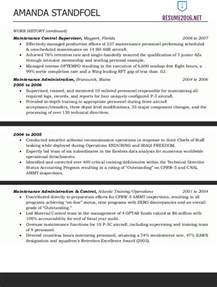 Federal Resume Templates by Federal Resume Format 2016 How To Get A