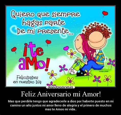 imagenes de amor para aniversario mensagem de agradecimento a deus imagens de mensagem de
