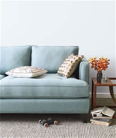 clean couch cushion 27 best blue couches images on pinterest