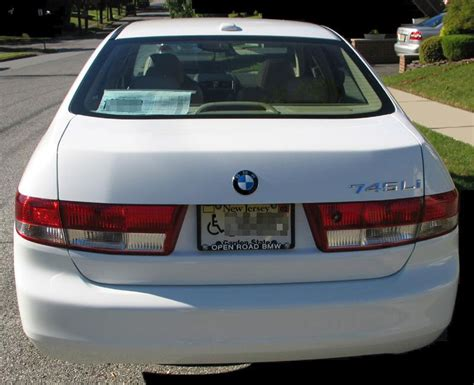 are bmw 328i reliable what bmw is the most reliable