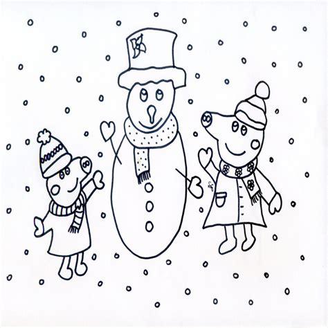 Per Bambini by Disegni Da Colorare Per Bambini Di 8 Anni Gf65