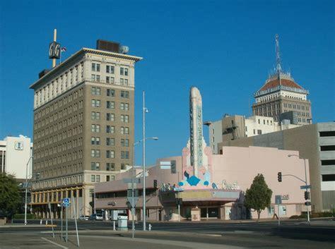 Search Fresno Ca Fresno Ca Downtown Fresno Photo Picture Image California At City Data