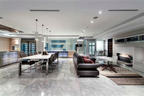Minum Cove Concept Home Perth Wa Contemporary Living Living Room Furniture Perth