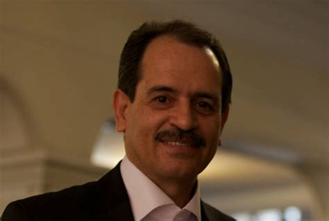 biography of mohammad ali taheri nabz iran mohammad ali taheri the founder of halqeh