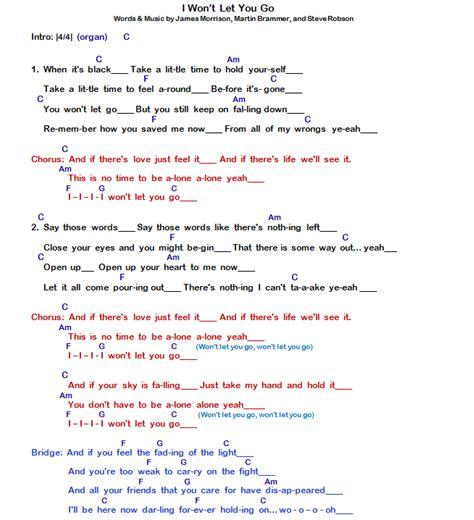 printable lyrics let it go let it go lyrics printable